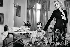 20100713-madonna-dolce-gabbana-fall-winter-campaign-04