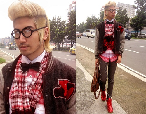 775298_me_in_varoty_jacket_and_spiked_bowtie_layout_1