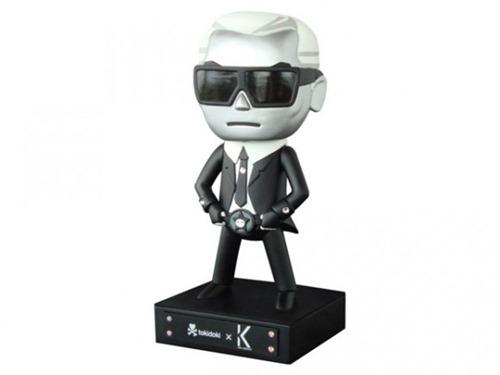 tokidoki-karl-lagerfeld-toy-figure-1-580x435