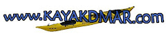 KAYAKDMAR