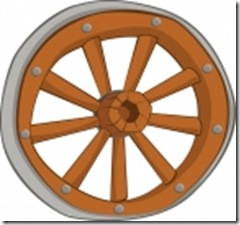 wagon_wheel-144x135