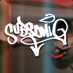 subsoniq_radio_show_art1-300x300