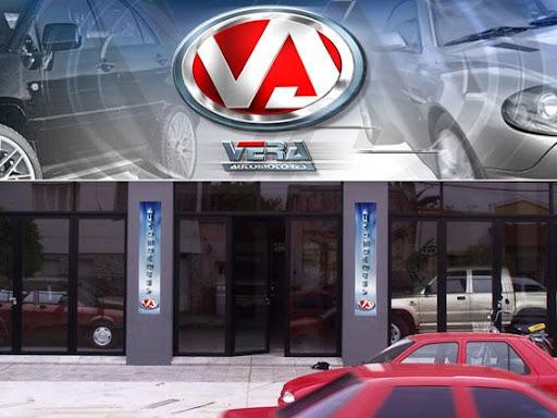 Muestra_Vera_autom%C3%B3viles2.jpg