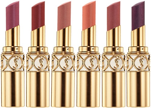 ysl-fall-makeup-rouge-volupte-perle