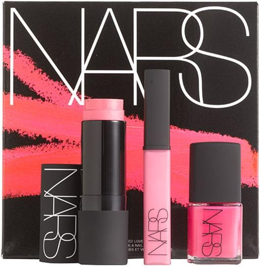 NARS-Tainted-Love-Set