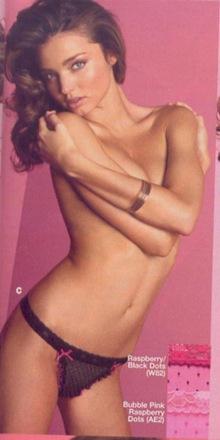 Miranda Kerr Topless (12)
