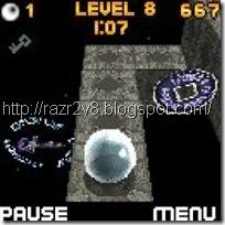 mystic ways jogo java razr2 v8