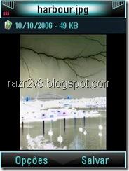 snapshot (7)_240x320