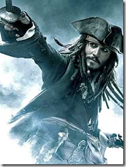 Capn_Jack_Sparrow