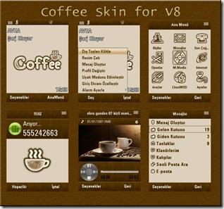 coffe_pre_wNW