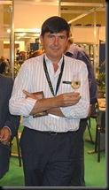 331px-Manuel_Pimentel,_Presidente_del_Consejo_Regulador_de_la_DO_Montilla-Moriles_en_Andalucia_Sabor_01
