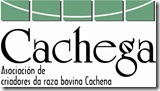 LOGO CACHEGA