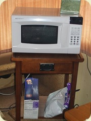 microwave 005