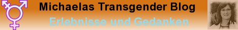 Blog Banner Michaela Bodensee