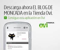 El Blog de Moncada en tu Movil