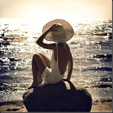 Seaside2_by_NadyaBird