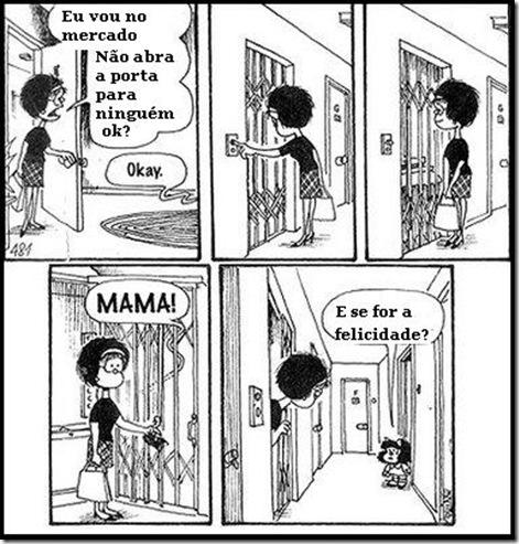 mafalda_english