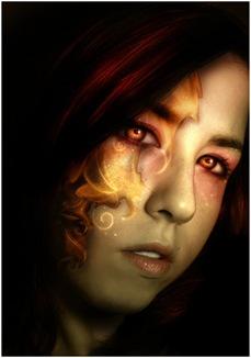 Fire_Goddess_by_Sugargrl14