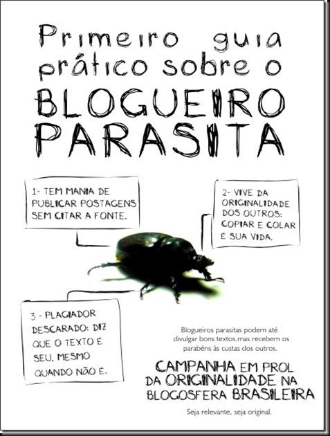 poster-blogueiro-parasita[5]