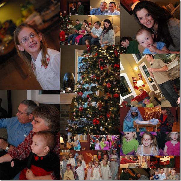2010-12-27 Christmas Eve