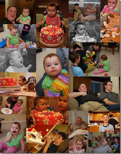 2011-03-15 Alyx birthday