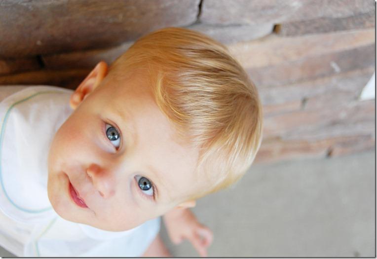 Troy eyes1