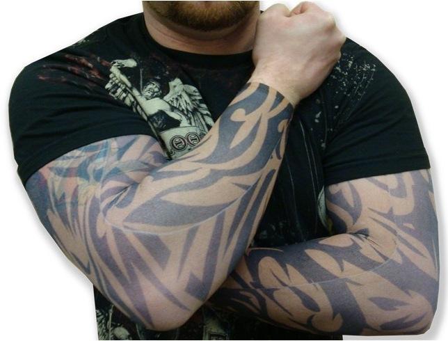 tatoo_sleeves