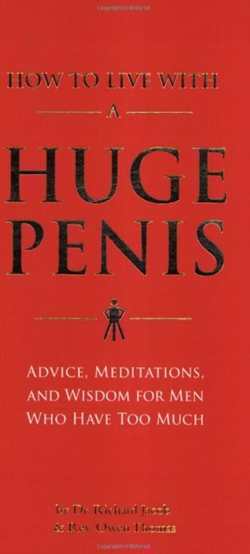 huge_penis