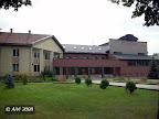 Kernavės muziejus