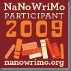nano_09_red_participant_100x100_1