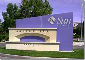 sun office