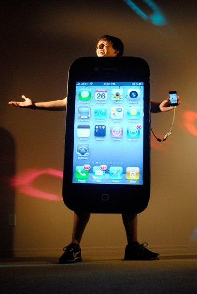 iphone-deguisement-halloween.jpg