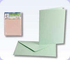 img kc carte envelop