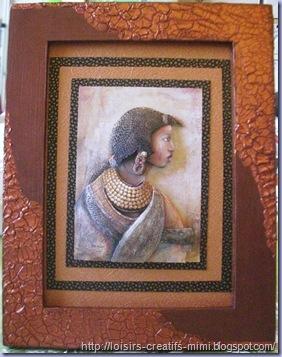 m_tableau 3D africain