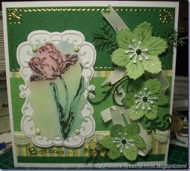 m_carte fleur