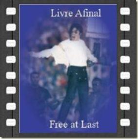 MJ free at last