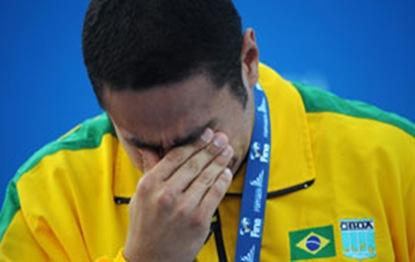 e_natação brasil