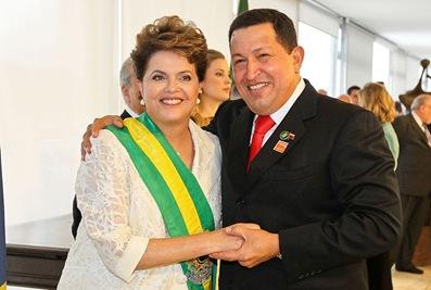 DilmaChavez-RobertoStuckertFilhoPR