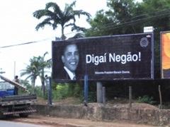 2011-03-19_Obama