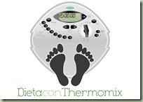Dieta_con_Thermomix_v01