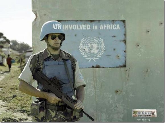 un-in-africa
