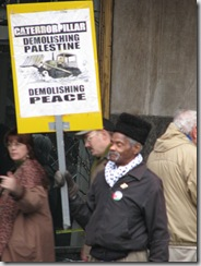 Seattle Israel prostest072