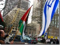 Anti-Israel Protest Week3 180