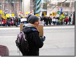 Anti-Israel Protest Week3 159