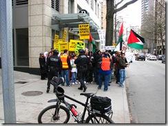 Anti-Israel Protest Week3 194