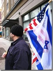 Anti-Israel Protest Week3 081