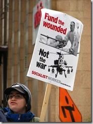 Anti-Israel Protest Week3 089