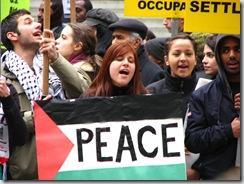Anti-Israel Protest Week3 212
