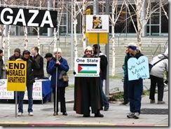 Anti-Israel Protest Week3 067
