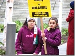 Anti-Israel Protest Week3 274